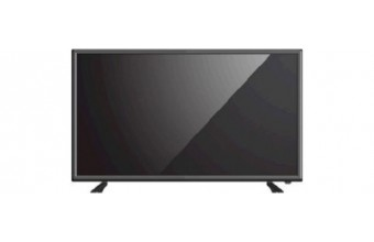 "Zephir ZE32HD-2 32"" HD Nero LED TV"
