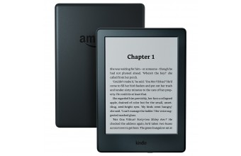 Amazon B0186FESVC e-book reader
