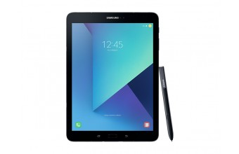 Samsung Galaxy Tab S3 SM-T825N tablet
