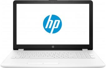 HP Notebook - 15-bs520nl
