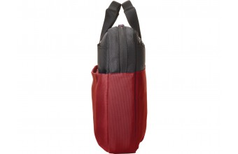 """HP Duotone Red BriefCase da 39,62 cm (15,6"""")"""