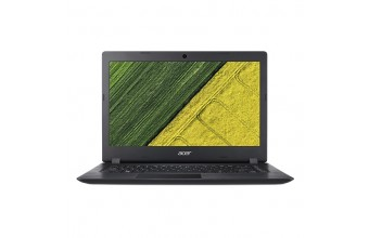 """Acer Aspire A315-31-P41T 1.1GHz N4200 15.6"""" 1366 x 768Pixel Nero Computer portatile"""