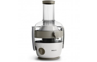 Philips Avance Collection Centrifuga HR1915/80