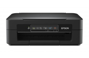 Epson Expression Home XP-245 5760 x 1440DPI Ad inchiostro A4 27ppm Wi-Fi