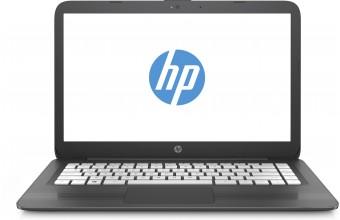 HP Stream - 14-ax014nl