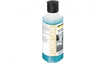 Kärcher 6.295-944.0 Liquido (concentrato) detergente/restauratore per pavimento
