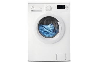 Electrolux RWF 1275 EOW Libera installazione Carica frontale 7kg 1200Giri/min A+++ Bianco lavatrice