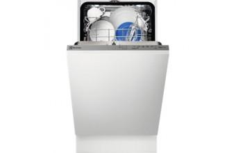 Electrolux RSL4201LO A scomparsa totale 9coperti A+ lavastoviglie