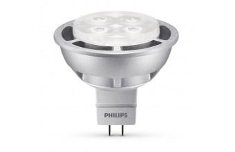 Philips Spot 8718696490334 lampada LED