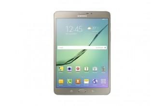 Samsung Galaxy Tab S2 2016 (8.0, LTE) tablet