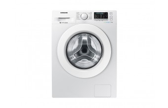 Samsung WW70J5255MW washing machine
