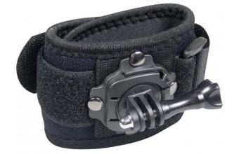 Mediacom M-ROTATION accessorio per la montatura delle macchine fotografiche