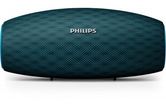 Philips altoparlante wireless portatile BT6900A/00