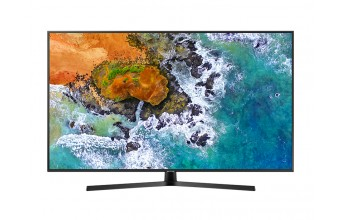 Samsung UE55NU7400U LED TV