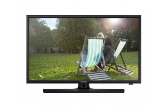 "Samsung T24E310EI 24"" HD Nero LED TV"