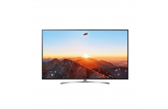"LG 55SK8100PLA 55"" 4K Ultra HD Smart TV Wi-Fi Nero LED TV"