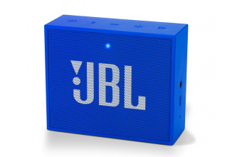 JBL Go Plus 	Blu Cassa Bluetooth
