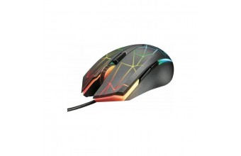 Trust Mouse Gaming Heron GXT170 Rgb MSE + UBI