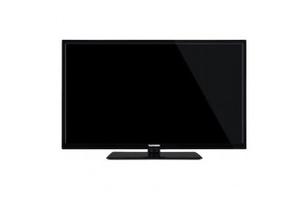 "Telefunken TE32269S27YXD HD-Ready 32"" Hd Sat TV LED"