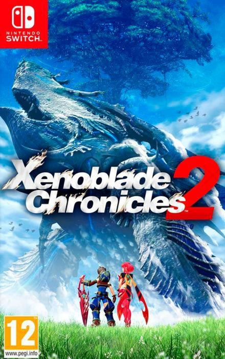 nintendo-xenoblade-chronicles-2-switch-videogame-ita.jpg