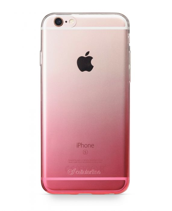 cover iphone 6s grandi