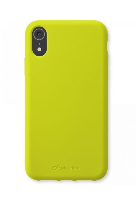 cellular line cover iphone xr