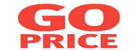Logo Goprice